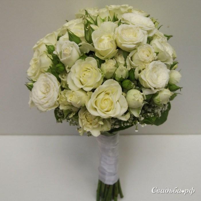 Цветы пермь свадебных букетов названия, цветов город