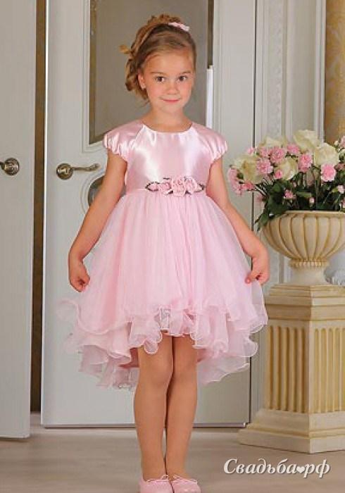 Сшить платье своими руками быстро как шить платье платье шить самой шьем платье сами шьем платье для девочки шьем