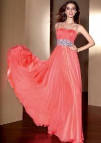 Розовые платья в перми