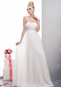 Свадебный салон ID Fashion (Пермь)   Свадебные платья от 2500 руб