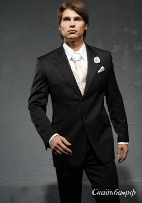 Мужские костюмы - Костюмы - Мир фотошопа - Калач-на-Дону свадебный